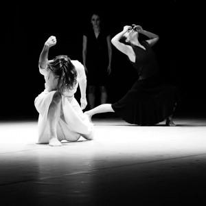 Екатерина Стегний   постановка танца проведение мастер-классов по современному танцу индивидуальное обучение